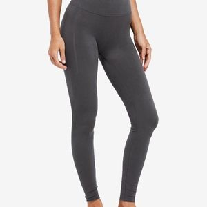 Free People Movement High-Rise Leggings
